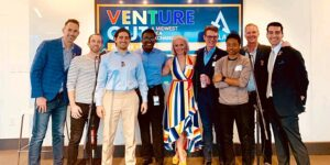 Venture Out 2021